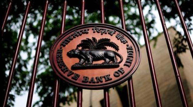 બેંકોને લઈને ચાલી રહેલી અફવાઓ પર ધ્યાન આપશો નહીં : RBI