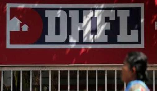 દીવાન હાઉસિંગ મામલો: FD કરાવનારા લોકોની ચિંતા વધી! સરકારે કંપનીની તપાસનો આદેશ આપ્યો