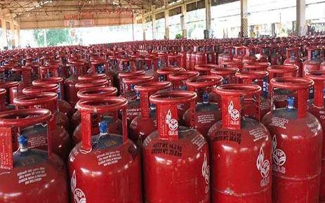 તમને 769 રૂપિયાનો ગેસ સિલિન્ડર માત્ર 69 રૂપિયામાં મળી શકે છે, આવી રીતે ઓફરનો લાભ મેળવો
