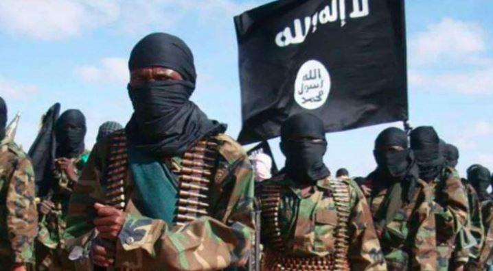 ISIS-K એ ગત વર્ષે ભારતમાં આત્મઘાતી હુમલો કરવાનું ઘડ્યું હતું કાવતરું