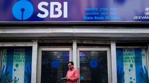 SBIના ગ્રાહકો માટે માઠા સમાચાર! બેંકના આ નિર્ણયથી આપને થશે નુકસાન