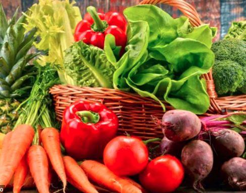 શિયાળાની ઠરઠરતી ઋતુમાં તમારા ખોરાકમાં ઉપયોગ કરો આ ચીજ-વસ્તુંઓ – શરદી જેવા અનેક રોગોમાં ચોક્કસ થશે ફાયદા