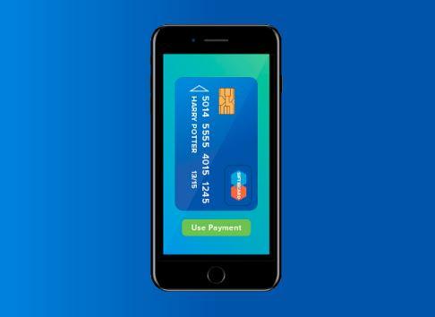 બેંક ટૂંક સમયમાં જારી કરશે નવા કાર્ડ! આ હશે કાર્ડના ફીચર્સ