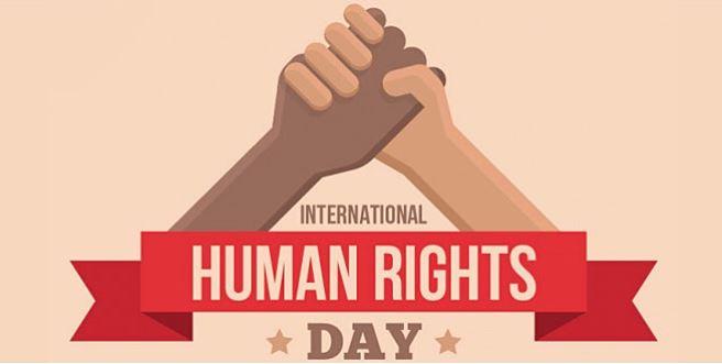 આજે હ્યૂમન રાઇટ્સ ડે: જાણો શા માટે 10 ડિસેમ્બરે મનાવાય છે આંતરરાષ્ટ્રીય માનવાધિકાર દિવસ