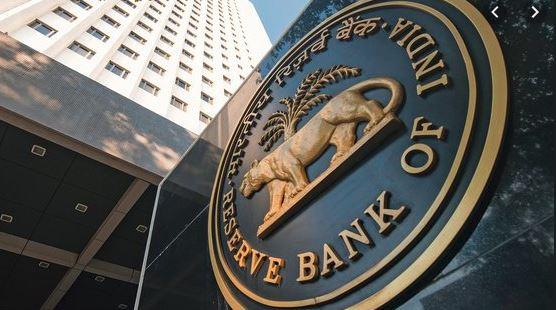 આપના નાણાં સુરક્ષિત રાખવા ATM કાર્ડને લઇને આ સૂચનો અપનાવો: RBI