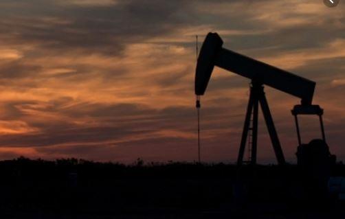 યૂએસ અને ઈરાનના ઘર્ષણ વચ્ચે કાચા તેલની કિંમતોમાં ઉછાળો-ભારતને વેઠવી પડશે મોંઘવારી