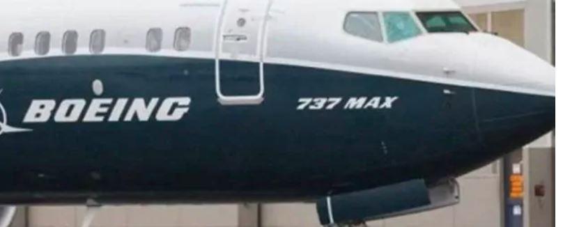 અમેરીકા-ઈરાન તણાવ વચ્ચે તહેરાન પાસે 180 યાત્રીથી ભરેલું યૂક્રેનનું બોઈંગ વિમાન ક્રેશ