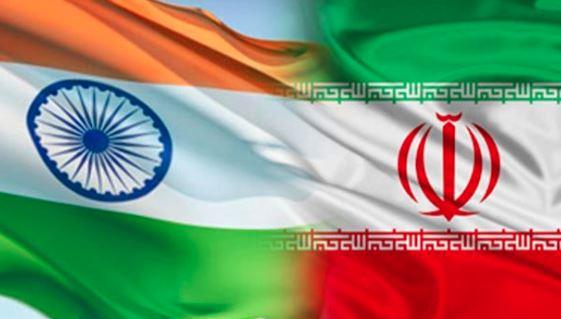 જો ઈરાન-અમેરીકા  વચ્ચે યુદ્ધ સર્જાય તો, ખાડી દેશોમાં રહેતા આટલા કરોડ ભારતીયો પર થશે અસર