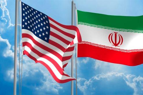 અમેરિકા-ઈરાન વચ્ચે વધી શકે છે તણાવ- અમેરિકાએ ઈરાન પર  લગાવ્યા નવા પ્રતિબંધ