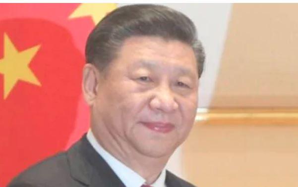 યૂએનમાં પછડાયા બાદ ચીનનું નિવેદન- કાશ્મીર મુદ્દે અમારુ વલણ સ્પષ્ટ છે
