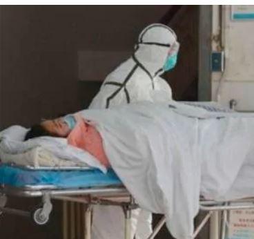 કોરોના વાયરસથી મૃત્યુ આંક 900 ઉપર પહોંચ્યો -વુહાનમાં કોરોના વાયરસના 5 લાખ કેસ નોંઘાયા હોવાની શક્યતા
