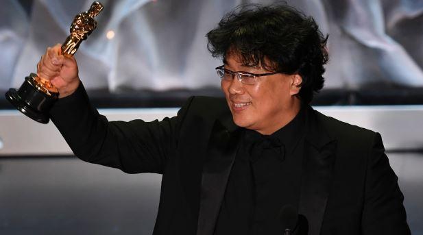 ઓસ્કર અવોર્ડ્સ 2020: સાઉથ કોરિયન ફિલ્મ 'પેરાસાઈટ' બેસ્ટ ફિલ્મ સહિત ચાર ઓસ્કર જીતી, 'જોકર' માટે વૉકિન ફીનિક્સ બેસ્ટ એક્ટર, જુઓ સંપૂર્ણ યાદી