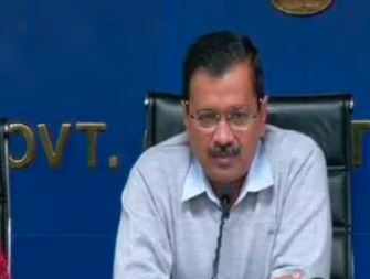 દિલ્હીમાં કોરોના મહામારી જાહેરઃ- શાળા-કોલેજો અને સિનેમાઘરો 31 માર્ચ સુધી બંધ