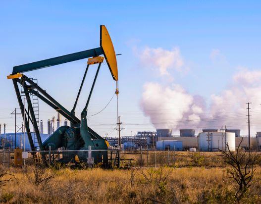 Impact of Saudi– Russia crude oil price on India