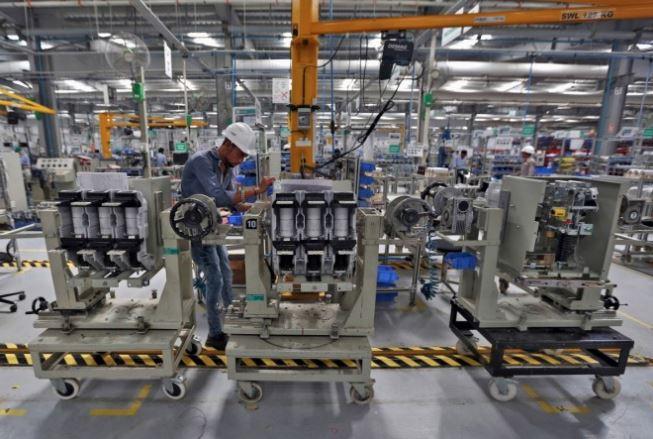 દેશના અર્થતંત્ર માટે સકારાત્મક સંકેત, સપ્ટેમ્બરમાં ઉત્પાદન કામગીરીમાં નોંધપાત્ર ઉછાળો