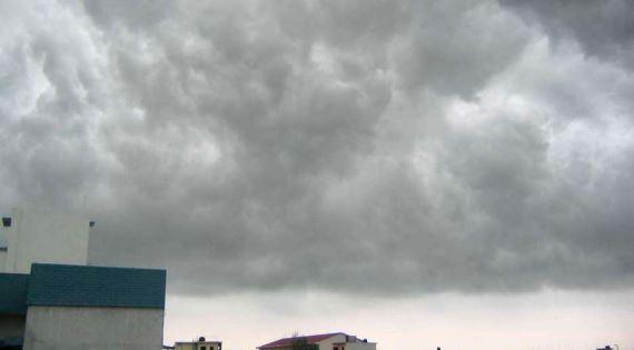 ગુજરાતમાં કમોસમી વરસાદની આગાહી, ખેડૂતો ચિંતિત