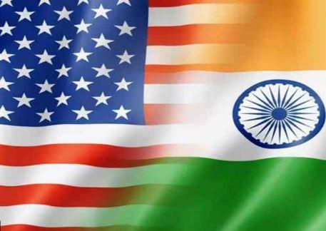 કોરોનાવાયરસ સામે લડવા અમેરિકાની ભારતીય ઈજનેરો પર નજર, જુઓ શુ છે કારણ