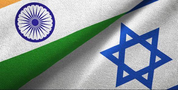 કોરોનાવાયરસ વિરુદ્ધ ભારત અને ઈઝરાયલ એકસાથે: PM મોદી અને ઈઝરાયલના PM નેતન્યાહુ વચ્ચે થઈ ચર્ચા