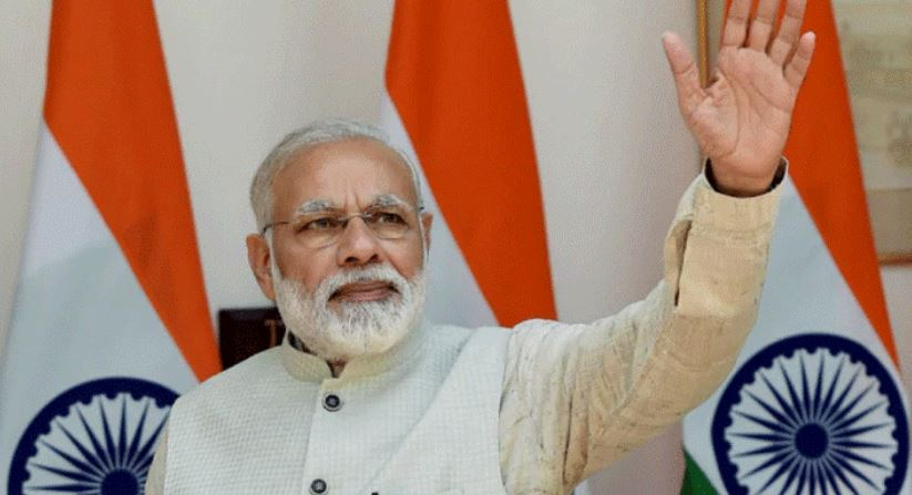 ભારતીયો આનંદો! વ્હાઇટ હાઉસ દ્વારા ફોલો થનારા મોદી દુનિયાના એકમાત્ર નેતા બન્યા