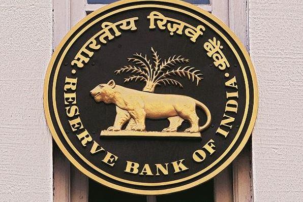 અર્થતંત્રમાં ગતિ, વર્ષ 2022માં V શેપમાં હશે દેશની અર્થવ્યવસ્થા: RBI