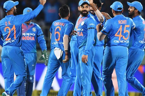 શું જુલાઈમાં ભારતીય ટીમ શ્રીલંકામાં વનડે અને ટી -20 સીરીઝ રમશે, જાણો શું કહે છે BCCI