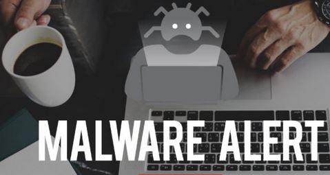 તમારા મોબાઇલમાં હોઇ શકે છે ખતરનાક EvenBot વાયરસ, આ વાયરસથી બચવા રાખો આટલું ધ્યાન