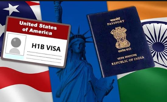 H1B વિઝાથી ભારતીયો અને ભારત દેશને કેટલો ફાયદો, જાણો