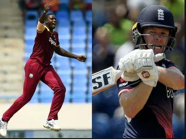 ક્રિકેટરસિયાઓ માટે સારા સમાચાર, જાણો ક્યાં બે દેશો વચ્ચે રમાશે ટેસ્ટ સિરીઝ