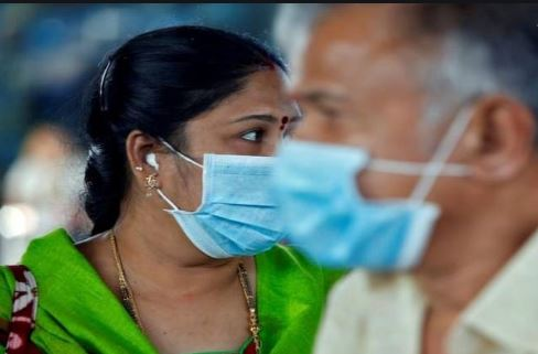 કોરોનાથી સાજા થતાં દર્દીઓને આ બીમારીનું જોખમ વધુ