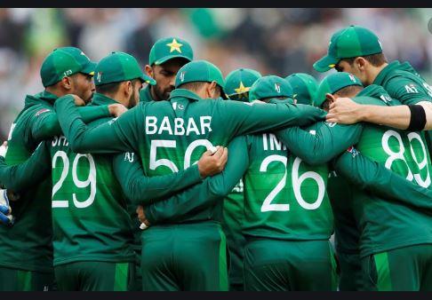 પાકિસ્તાનના 10 ક્રિકેટર કોરોનાવાયરસથી સંક્રમિત, પાકિસ્તાન ક્રિકેટબોર્ડે કર્યો ખુલાસો