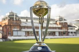 ICCએ ટી-20 વર્લ્ડ કપ 2020ને લઇ કરી જાહેરાત