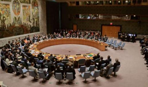ભારત માટે ગર્વના સમાચાર, UNSCમાં ભારત નિર્વિરોધ ચૂંટાયું