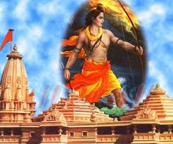 અયોધ્યા રામ મંદિરની નવી ડિઝાઈન તૈયાર -ત્રણમાળનું પાંચ શિખરો વાળું હશે ભવ્ય રામ મંદિર