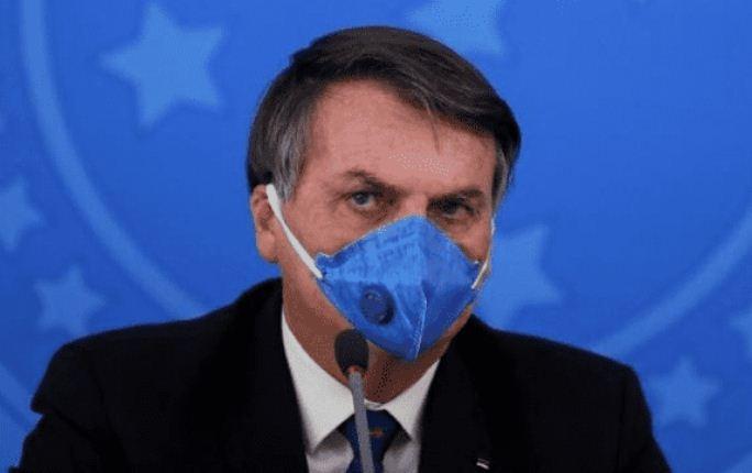 ભારતીય હાઇડ્રોક્સીક્લોરોક્વીન દવાની હવે બ્રાઝિલના રાષ્ટ્રપતિએ કરી પ્રશંસા