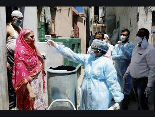 સુપ્રીમ કોર્ટનો આદેશ, કોરોનાવાયરસના દર્દીઓનો ઈલાજ માટે ગુજરાત મોડલને અપનાવે