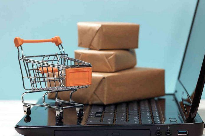 ઇ-કોમર્સ કંપનીઓએ હવે અપનાવવી પડશે અલગ વેચાણ પદ્વતિ, સરકારે આ નિયમો કર્યા લાગુ