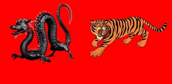 ચીનને ઝટકો આપશે ભારત, સરકારે બનાવી આ રણનીતિ