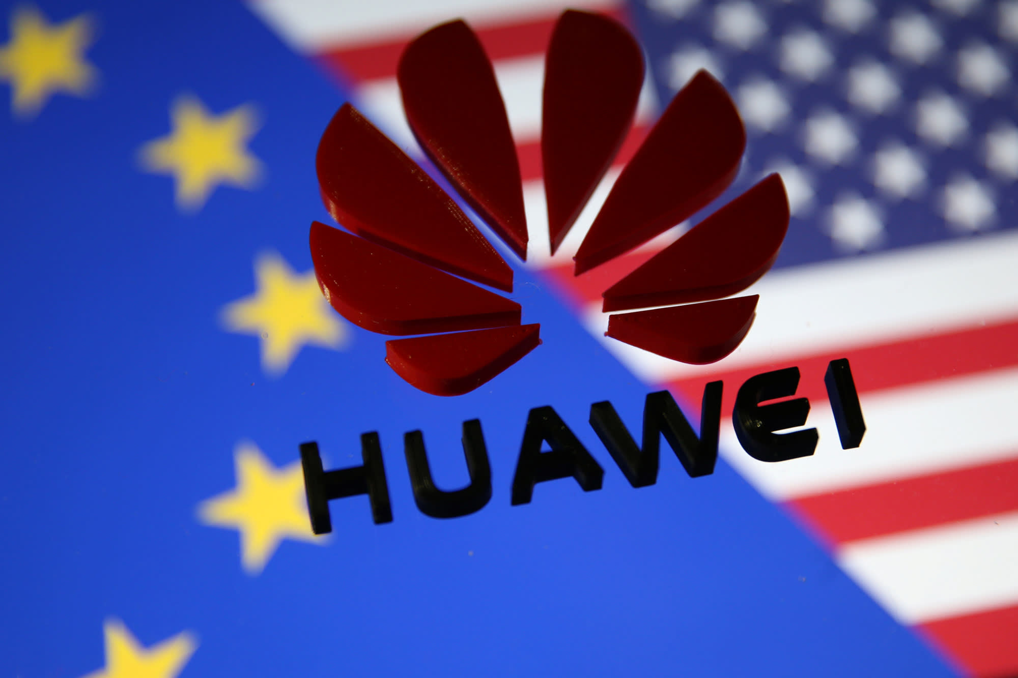After the US, UK and Australia, Huawei losing its 5G grip on Europe too