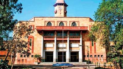 ગુજરાત યુનિવર્સિટી દ્વારા ત્રણ UG   અને 10   PGના ઓનલાઈન કોર્સ શરૂ કરાશે