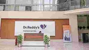 ડો.રેડ્ડીઝનો દાવો – ભારતમાં કોરોનાની વેક્સિન નવેમ્બર મહિના સુધીમાં આવી જશે