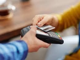 ડેબિટ કાર્ડ પર MDR લિમિટ નક્કી કરવાનું સૂચન આપવામાં આવ્યું – જાણો શું થશે ગ્રાહકો પર તેની અસર