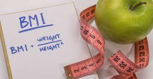 હવે બદલાયો દેશનો 'બોડી માસ્ક ઈન્ડેક્ષ' – મહિલાઓ માટે 55 કિલો અને પુરુષ માટે 65 કિલો થયો આદર્શ વજન- લંબાઈમાં પણ કરાયા ફેરફાર