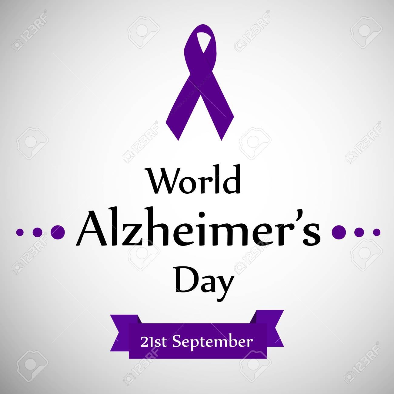 વિશ્વ અલ્ઝાઇમર દિવસ જાણો તેના લક્ષણો, સારવાર અને બચાવ