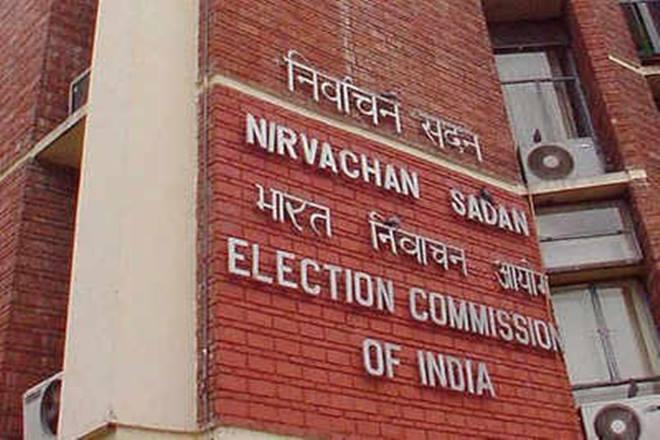Bihar Polls in Three Phases in Oct-Nov, Results on November 10