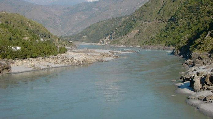 સિંધુ જળ સંધિને 60 વર્ષ પૂર્ણ છત્તા પાકિસ્તાન-ભારતનો પાણી માટેનો વિવાદ ત્યાંનો ત્યાંજ