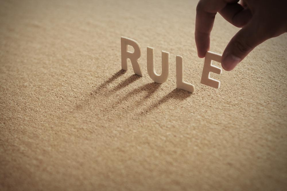 દેશમાં 1 ઑક્ટોબરથી આ નિયમો બદલાઇ જશે, જાણો તમારા ખિસ્સા પર તેની કેટલી થશે અસર