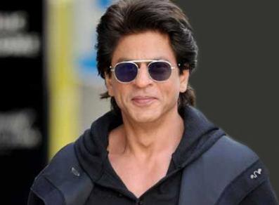 શાહરૂખ ખાન હવે જોન અબ્રાહમની સાથે એક્શન ફિલ્મ 'પઠાણ'માં જોવા મળશે