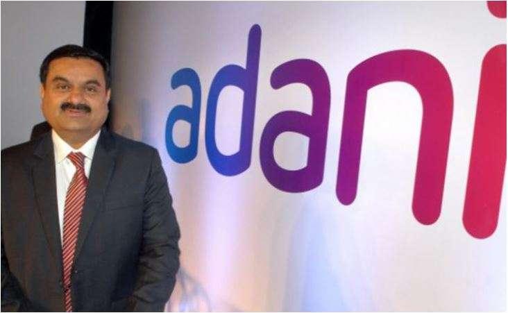 Gautam Adani debunks GDP rhetoric, urges global investors to bet on long-term 'India Opportunity'