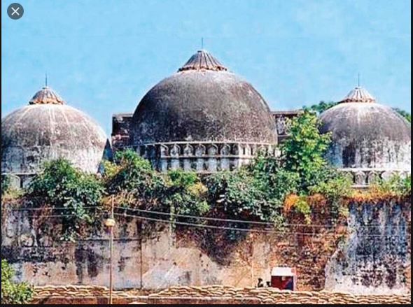 Ayodhya case: No conclusive proof, court acquits all 32 accused