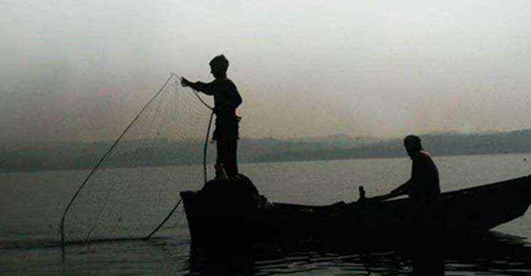ગુજરાતમાં કોરોનાને કારણે માછીમારી વ્યવસાયને અસર, અંદાજે ૩૫ ટકા ઘટાડો